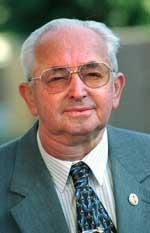 Franz-Hofmann