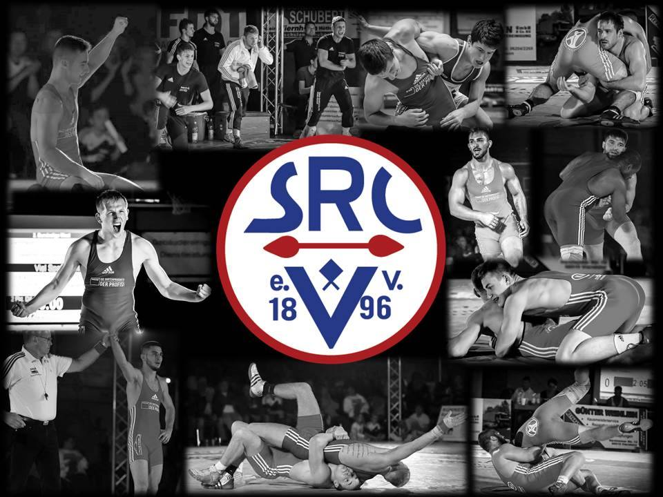 SRC Collage 2016