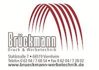Brückmann