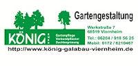 König Gartenbau