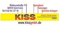 Kiss GmbH