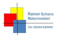 Rainer Schanz