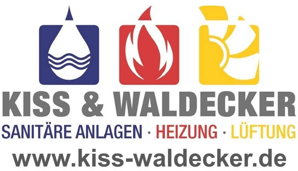 Logo-kiss-waldecker-mit-Homepage