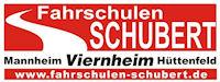 Fahrschule Schubert