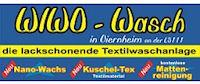 WiWo Wasch